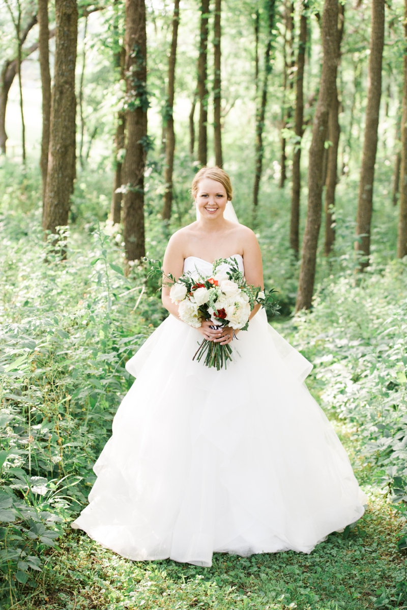Wedding Bliss Oak Lawn Il Hill Photos Dabble Me This Chicago