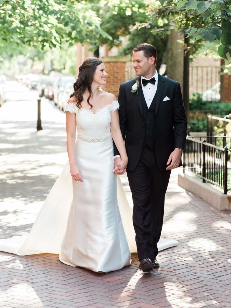 Wedding Dresses Lincoln Park Chicago : Ashley and ryan a new leaf lincoln park wedding photos